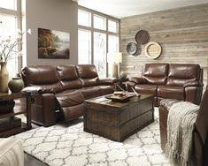 3 piece living room furniture navy blue style leather couch sofa picture livingroom