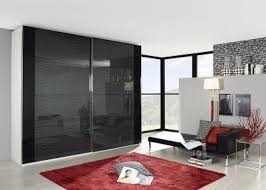 88 best rauch furniture images on pinterest bedroom furniture