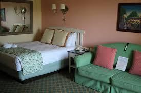 Boardwalk Villas One Bedroom Floor Plan by The Whimsy Of Disney U0027s Boardwalk Inn U0026 Villas Magical Distractions