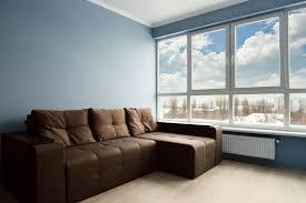 raviver couleur canapé tissu nettoyer et entretenir un canapé quelques conseils faciles à suivre