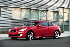 2010 hyundai genesis coupe 3 8 review 2011 hyundai genesis coupe 3 8 r spec priced for the us
