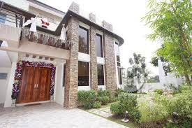 sarah geronimo house pictures philippines kim chiu shows off her majestic home in quezon city pep ph