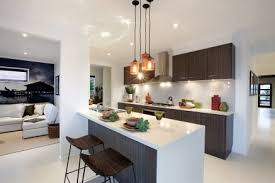 modern kitchen design ideas and inspiration porter davis kitchen designs kitchen design west