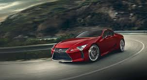 lexus sports car v8 lexus lc 500 2017 5 0l v8 platinum in qatar new car prices specs