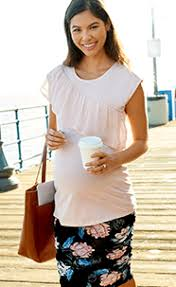 best maternity clothes maternity clothes maternity wear more motherhood maternity