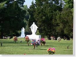 cemetery plots for sale buy plots burial spaces crypts niches cemetery property for