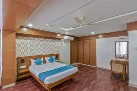 oyo 3453 bhagini residency budget bangalore book u20b92302 oyo