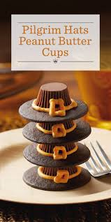 best 25 chocolate wafer cookies ideas on pinterest wafer