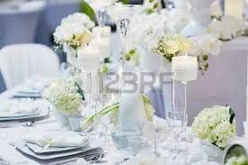 formal place setting stock photos u0026 pictures royalty free formal