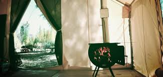 Wall Tent by Wall Tent Information
