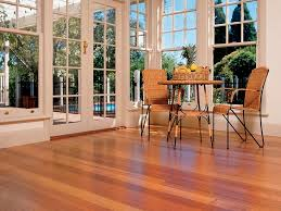 Laminate Flooring Gallery Flooring Gallery Tait Flooring
