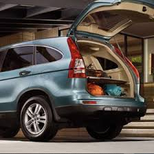 honda crv parts catalog genuine oem honda cr v accessories maintenance parts