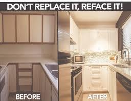 Kitchen Cabinet Refurbishment Refurbished Kitchen Doors U0026 Full Size Of Uncategorized Kitchen