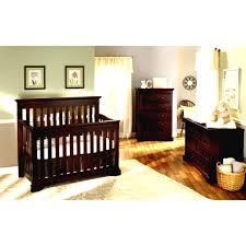 crib and dresser set tags wonderful baby bedroom furniture sets