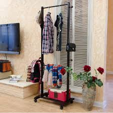 ikea clothes drying rack best solution for narrow laundry space