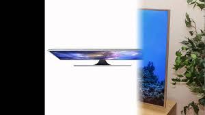 Led Tv Table 2015 Samsung Un65js8500 65 Inch 4k Ultra Hd 3d Smart Led Tv 2015 Model