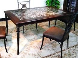 Granite Patio Tables Articles With Granite Top Tables Uk Tag Granite Top Table