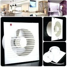 extracteur pour hotte de cuisine ventilateur pour cuisine systame ventilation hvac dune cuisine