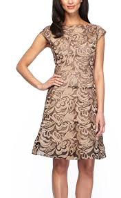 357 best the perfect dress images on pinterest womens fashion a