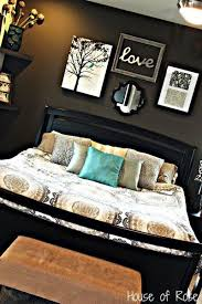 Best  Bedroom Color Schemes Ideas On Pinterest Apartment - Bedroom scheme ideas