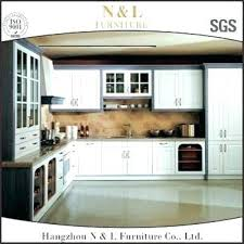 high gloss white kitchen cabinets high gloss white kitchen cabinets high gloss cabinets gloss white