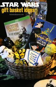 25 unique movie basket gift ideas on pinterest movie night gift