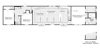 southwest floor plans southwest house plans santa fe 11 127 associated designs page 4