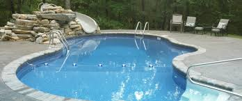 pictures of pools pool repairs and pool service in ct and ma heritage pool