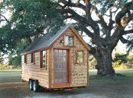 Tiny Houses Pictures by Green Thinking For The Average Joe Blog Archive Tiny Houses