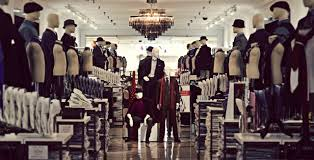 Home Design Outlet Center Philadelphia Top Spots For Outstanding Outlet Shopping In Center City