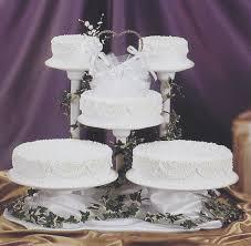 download wedding cake kit wedding corners
