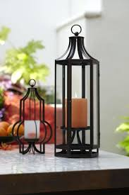 home decor lanterns decorations decorating ideas with paper lanterns christmas table