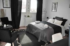 chambre d hotes le havre chambre d hôtes villa neustrie chambre d hôtes le havre