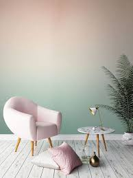 Top  Best Wallpaper Ideas Ideas On Pinterest Scrapbook - Wallpaper for homes decorating