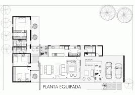 best small house plans residential architecture 148 best residential plans sections elevations images on