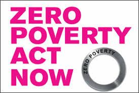 Campagna Zero Poverty