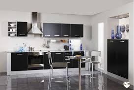 le meuble cuisine ensemble meuble cuisine lignemeuble com