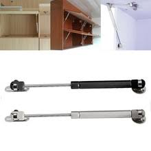 Kitchen Cabinet Lift Compare Prices On Hydraulic Cabinet Hinge Online Shopping Buy Low
