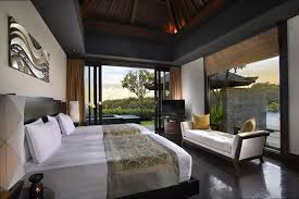 Bali Bedroom Design Amusing Bali Bedroom Design Home Design Ideas - Bali bedroom design