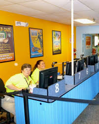 How Much Are Season Passes For Six Flags Season Pass Registration Process At Magic Mountain The Coaster Guy