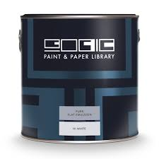 paint finishes explained paint u0026 paper library