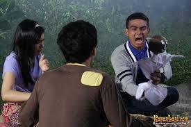 film setan jelangkung jelangkung dari menyenangka info coklat sobat komunitas indonesia