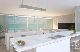 wolveridge architects u2014 aspendale beach house