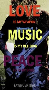 peace quotes u2013 10 inspirational quotes to tame the flames of war