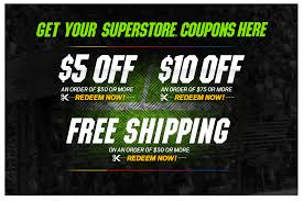 black friday store coupons nascar store coupons promo codes discounts black friday