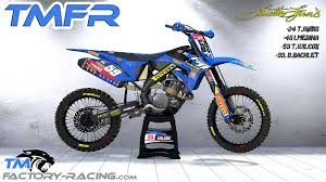 tm motocross bikes 2015 loretta lynn u0027s rider list numbers and skins thread page 6