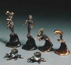 fantasy chess set c whitehorn s sea fantasy chess set