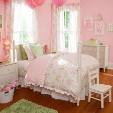 Kids Bedroom Storage Furniture Bedroom Unique Camouflage Kids Bedding Design For Full Bed