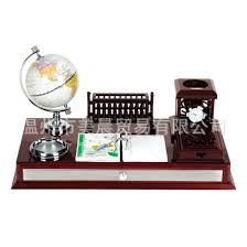 Gifts For Office Desk Office Business Pen Calendar 2013 Utility Ornaments Creative Gifts