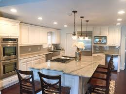 can kitchen cabinets be painted 6 reasons you should paint your kitchen cabinets cabinet